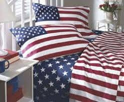 American Flag Bedding 79 Best Collect American Flag Images On Pinterest American