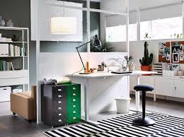 office furniture kitchener waterloo office furniture kitchener waterloo furniture kinsey