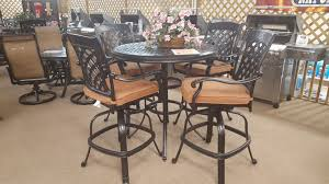 100 western dining room tables boxeehq com type of wood for