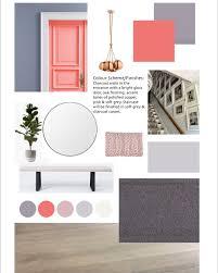 tile by design blog u2014 seeger by design