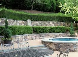 Backyard Covered Patio Ideas Top 25 Best Small Covered Patio Ideas On Pinterest Cover Patio
