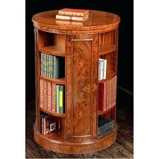 bookcase explore revolving bookcase kids bookcase and more