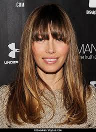 35 year old women hair cuts haircuts for 35 year old woman allnewhairstyles com