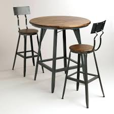 bar stools and bar tables incredible chairs bar table pub ashley pic for round and ideas style