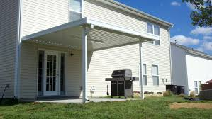 Metal Awnings For Sale East Coast Aluminum Awnings