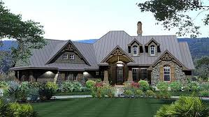 Family Home Plans House Plan 65871 At Familyhomeplans Com