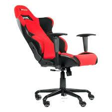 le de bureau orange le meilleur fauteuil de bureau meilleur fauteuil de bureau gamer