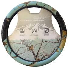 Camo Bench Seat Covers For Trucks Bench Realtree Camo Bench Seat Covers Camouflage Bench Seat