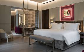 fendi private suites hotel review rome italy travel