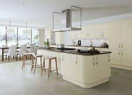 ivory kitchen ideas 122 best house design images on colors house design