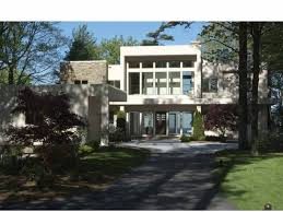 contemporary style house plans modern architecture styles homecrack com