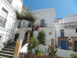 tarifa accommodation find your type of accommodation in tarifa