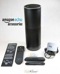 amazon echo accessories www theteelieblog com introducing amazon