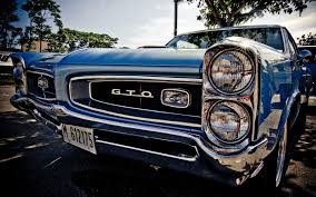 Pontiac Gto Pictures 1966 Gto Gto Pictures Pinterest Cars Pontiac Gto And Wheels