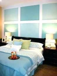 cool ideas for bedrooms painting ideas for bedroom walls vilajar site