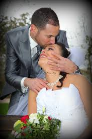 photographe cameraman mariage photographe cameraman mariage nimes un oui pour un nom
