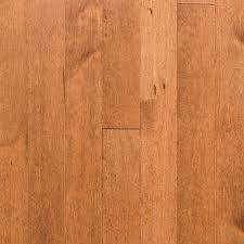 canadian maple engineered hardwood flooring
