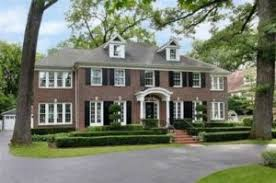 federal style houses matching your home s landscape to its architecture golf greens