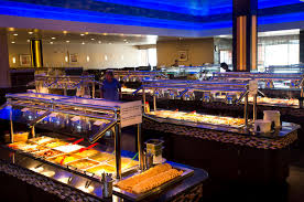 Flaming Grill And Buffet Menu by Flaming Grill Offers Lots Of Choices For Everyone Food