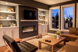 mensole sotto tv mensola per il televisore a parete come fare la scelta giusta e