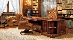bureau directeur bureau direction design luxe bureau de directeur de luxe design à