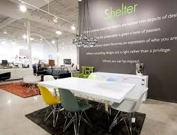 furniture stores waterloo kitchener used furniture stores kitchener waterloo cool furniture store