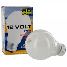 rough service light bulbs feit electric rough service light bulb 12v extension cords