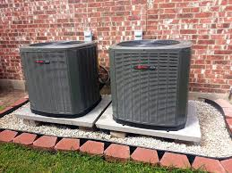 hrdair hvac air conditioning and heating service in holly