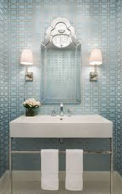 Allen Roth Wallpaper by 54 Best Aseo De Invitados Images On Pinterest Bathroom Ideas