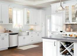 american woodmark kitchen cabinets american woodmark kitchen cabinet doors cabinets lowes decorating