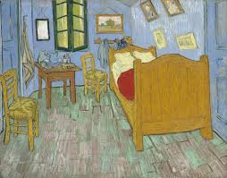 vincent van gogh 99 artworks bio u0026 shows on artsy