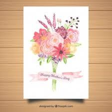 phd congratulations card congratulations vectors photos and psd files free