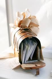 wishing box wedding 18 diy wedding card boxes for your guests to slip your congrats into