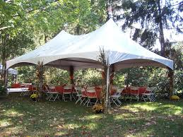 tent rentals prices rental pricing no fees simple and convenient teton