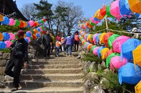 april 2013 taegeukgi heaven earth fire u0026 water