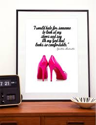 jimmy choo shoe art print french fashion paris marilyn monroe jimmy choo shoe art print french fashion paris marilyn monroe black girl woman