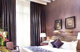 Schlafzimmer Design Vintage Magisches Lila Schlafzimmer Für Moderne Inneneinrichtung
