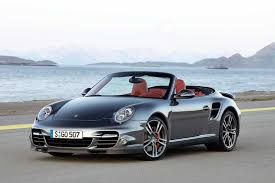 porsche carrera 911 turbo 2010 porsche 911 turbo s cabriolet related infomation