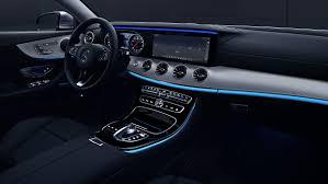 mercedes e400 coupe build your 2018 e400 coupe mercedes