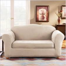 Leather Sectional Sofa With Ottoman by Furniture Sectional Couch With Ottoman Gray Leather Sectional