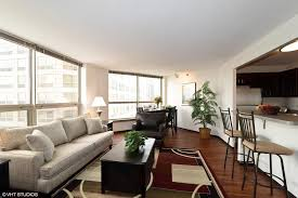 Two Bedroom Hotel Suites In Chicago Condo Hotel Corporate Suites Madison Chicago Il Booking Com