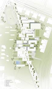 architectural site plan 75 best plan images on architects the architect and