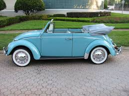 punch buggy car punch buggies are definitely the cutesy cars ever invited