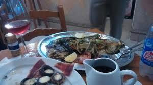 mora cuisine bar mora picture of bar mora palma de mallorca tripadvisor