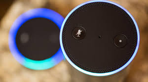 how to use an amazon echo to call someone cnet