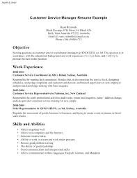 free resume template downloads australia flag microsoft word resume template download mac artist templates