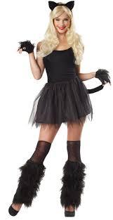 cat costume cat costume kit accessories makeup