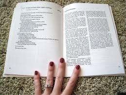 catholic wedding readings spirals spatulas my big catholic wedding part iv the