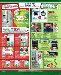 home depot black friday 2011 ad geico insurance 2011 magazine ad gecko advertisement print