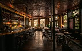 the best bars u0026 restaurants to celebrate st patrick u0027s day in